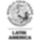 WFTO_LATINAMERICA_rgb-300x300-1_edited.p
