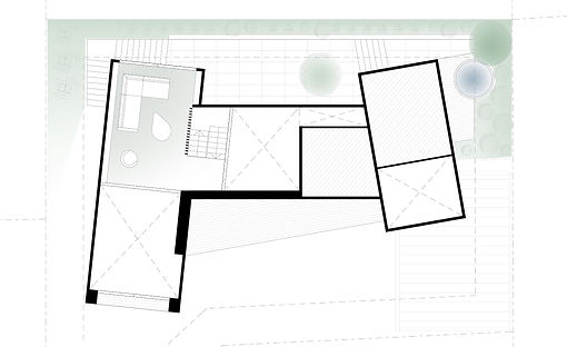 203 Second Floor plan 06.08_edited.jpg