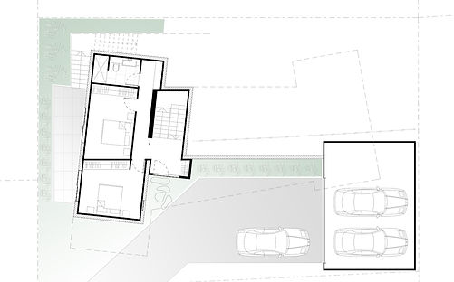 201 Ground Floor plan 06_edited.jpg