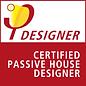 Passive House Designer