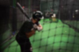 Baseball Cage 2.jpg