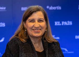 """América Latina errou ao renunciar à política industrial"""