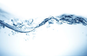 Water wave.jpg