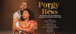 Pory and Bess