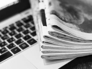 OAB/PR defende duplo grau de jurisdição nos processos administrativos de perdimento de bens