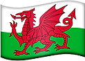 Welsh_Flag.png