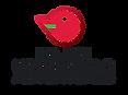 Maja Kenney Stacked Logo.png