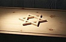 casket.jpg
