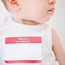 baby namng.jpg