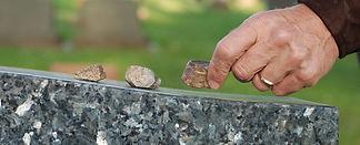 stonesetting.jpg