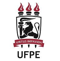 Logo-ufpe-2-2.jpeg