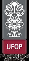 logo-ufop.png
