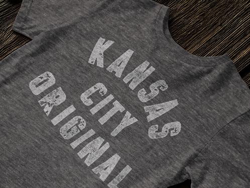 Kansas City Original