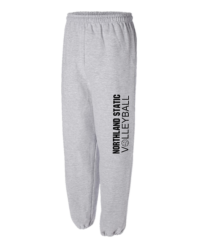 Northland Static Sweatpants