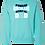 Thumbnail: Static Dad Sweatshirt