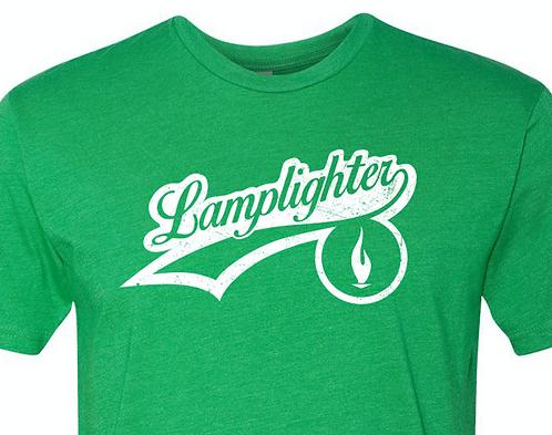 Lamplighter T-Shirt