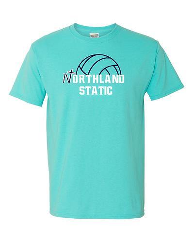 Northland Static Short Sleeve