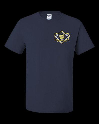 Slump Buster Omaha Tournament T Shirt
