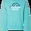 Thumbnail: Static Sweatshirt