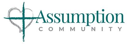 assumption_community_new_logo.png