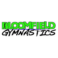 Bloomfield gymnastics gymnast cheer kids club