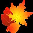 leaves-pictures-clip-art-transparent-fal