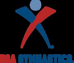 USA Gymnastics Club