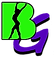 BG Logo FB-transparent.png
