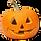purepng.com-halloweenhalloweenpumpkin-21
