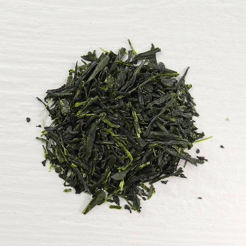 Virtual Tea Tasting (Schedule Private Session): Five Tea Bundle