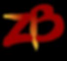 zen_in_being_studio_logo_vectorr_113.png