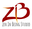 zen_in_being_studio_logo_vectorr_113.png