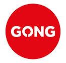 GONG LOGO jur 001c.jpg
