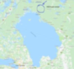 Карта4.JPG