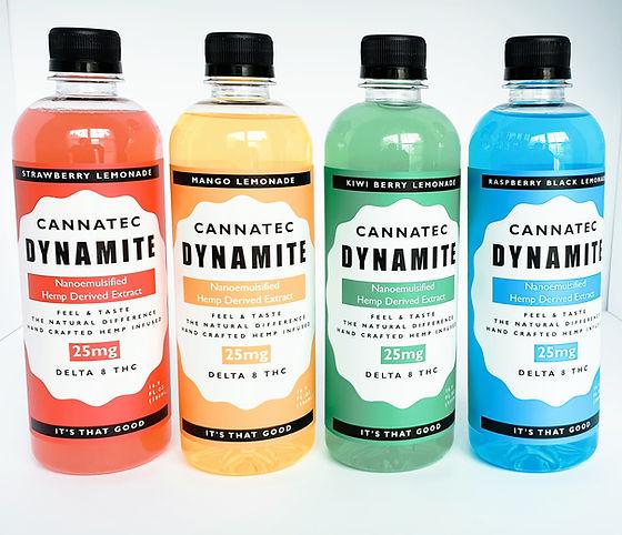 Dynamite 4.jpg