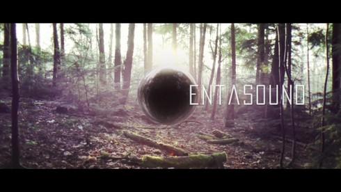 Ambient Sound Design