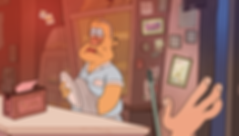 NOTN_S05-Counter-01.png