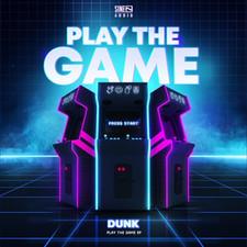 Dunk - Setback (Enta Remix)