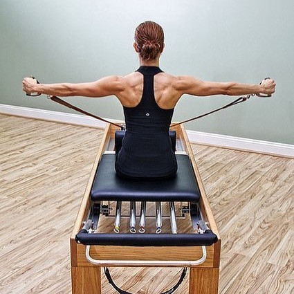 #reformer is my happy place.jpg