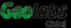 2018-01-17_IMG_Geolabs Logo Shadow no Ba