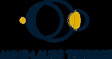 Anne-Laure Terrisse coach de vie et psychologue, Psychologue brabant-wallon, coach de vie belgique, exercices coach de vie, coaching de vie brabant-wallon, coach de vie lln, psychologie lln, psycholgue lln, psychologue agréé Belgique, Anne-laure Terrisse livre, psychologue et coach de vie, accompagnement émotions, accompagnement burn-out, burn-out professionnel, changer de vie coach, coach personnel, formation en coaching, accompagnement transition de vie, aide burn-out, anne-laure terrisse livre, anne-laure terrisse auteur, coach formatrice, auteur Mardaga,