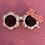 Thumbnail: Barbie Custom Party Pack