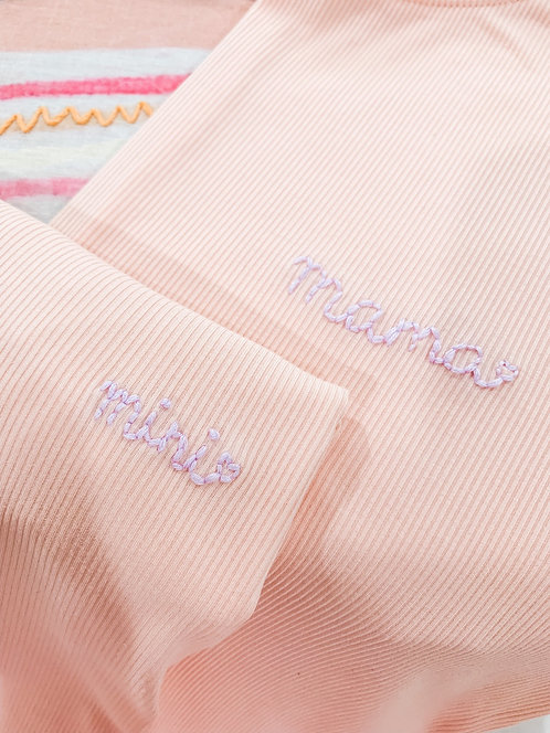 @ColorME Embroidery