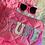 Thumbnail: Popsicle Sunny