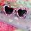 Thumbnail: OMG x Sienna's Sunnies Sunny