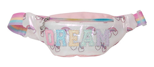 Dream Fanny Pack