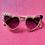 Thumbnail: Custom Pink cat Eye