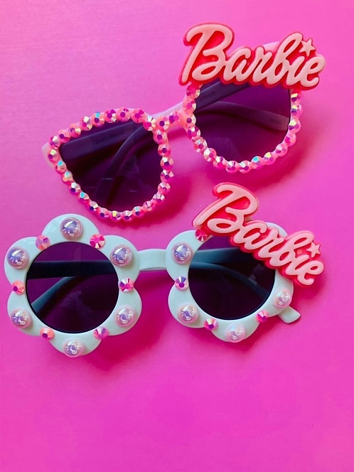Barbie Girl Sunnies