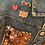 Thumbnail: Custom Denim Jacket