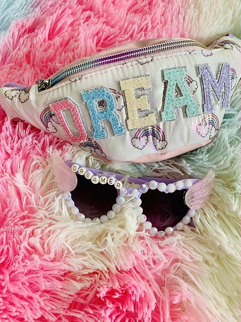 Dreamer sunny
